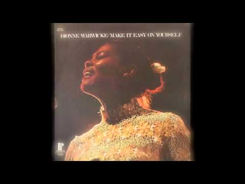 Dionne warwick make it easy on yourself scepter records 1970 dionne warwick make it easy on yourself scepter records 1970 solutioingenieria Gallery
