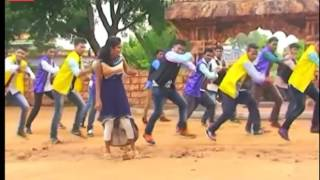 Deewana Tor Lagi__Singar Prakash Jal_New Sambalpuri Officle Videos Songs