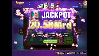 Billionaire Casino Gameplay : Money Bunnies and other Games screenshot 5