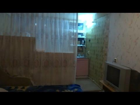 динамичные продажа 1 комнаты в общежитии в москве наносите парфюм одежду