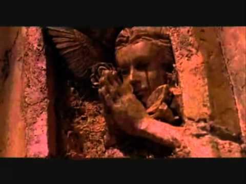 Dracula - Bram Stoker´s - Rock Guitar -  Nacho Viedma