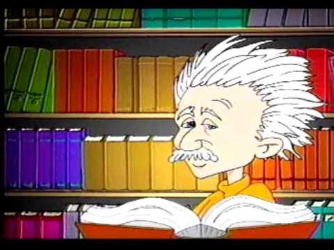 sherlock-olmos.-el-caso-de-la-tabla-periódica-de-los-elementos-(1996)