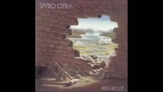 Spyro Gyra from 'Breakout' - 1986 Buy the album: https://www.amazon...