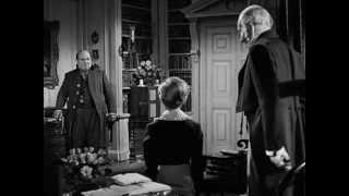 Оливер Твист / Oliver Twist (1948)
