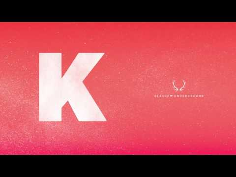 Kevin McKay - The Oooh Song(Original Mix)