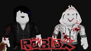 Roblox - Jeff's House