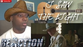 I SAW THE LIGHT official Trailer (2015) Tom Hiddleston - REACTION!