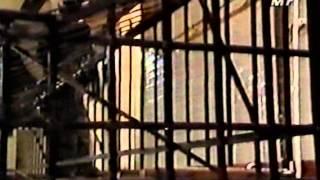 Majstori mraka (1990) - Balkanje.com