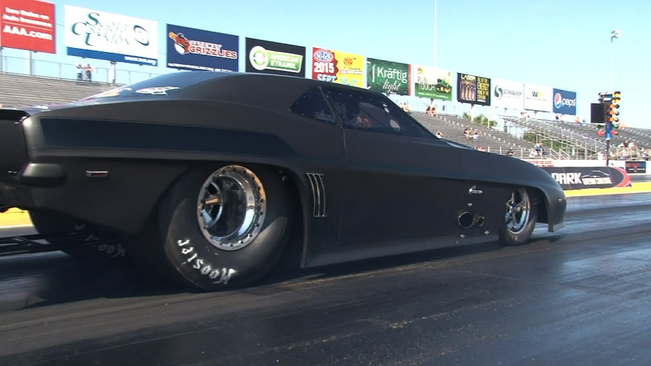 251mph!!! FASTEST EVER Street Legal 1/4 Mile - Drag Week 2015 - YouTube