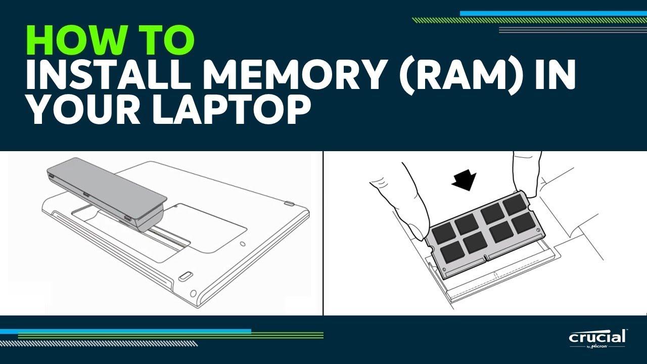 Food to improve memory recall image 2