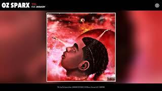 Oz Sparx feat. 2KBABY - YSL (Audio)