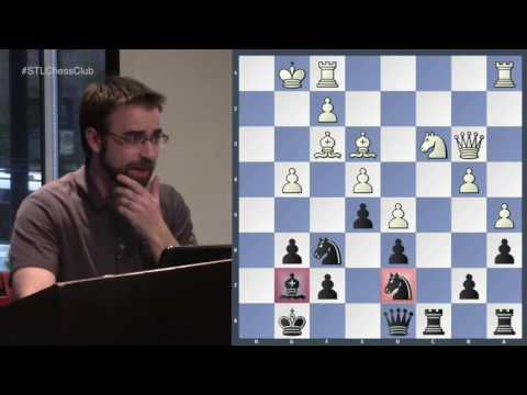 Improve your Pieces | Strategy Session with Jonathan Schrantz