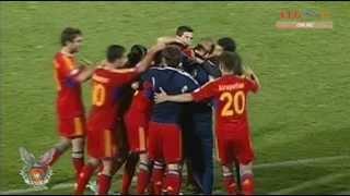 ЧМ 2014 Армения-Болгария 2-1 | обзор матча(Вступай в группу: http://vk.com/armfootballgroup., 2013-10-11T18:33:53.000Z)