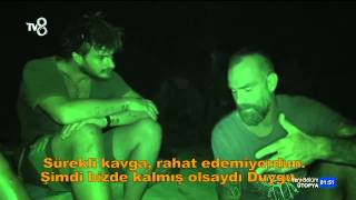 Survivor All Star - Bozok: