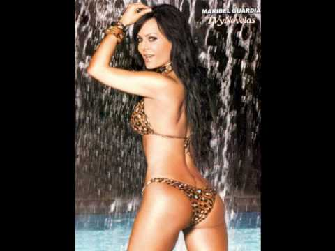 video-de-sexo-de-maribel-guardia
