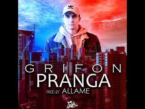 Grifon - Pranga