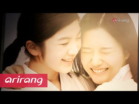 4 Angles(Ep.90) _  Full Episode