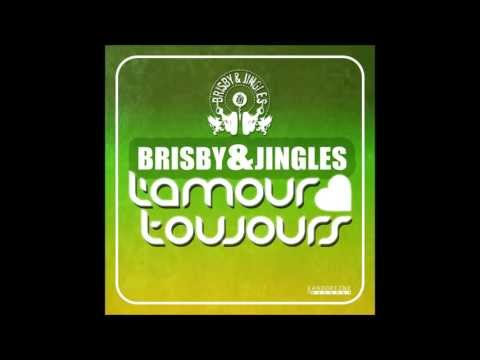 Brisby & Jingles - L´amour Toujours (Original Radio)
