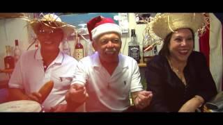 Tony Dizant - Se Perdio Santa Claus