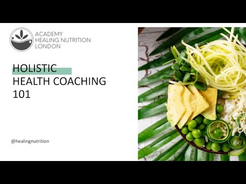holistic-health-coaching-with-academy-healing-nutrition