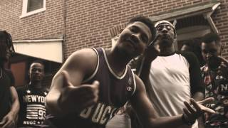 "CRMC ""Woes"" Prod By @TheBeatBully x @_JofMoney (Dir By @MrBizness)"