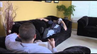 Outtakes From Therapy With Dr. Francees Thumbnail