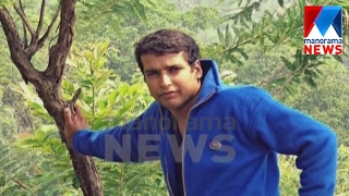 Malayalam Actress Kidnap Case: One more nabbed | Manorama News