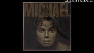 Michael Jackson - Break Of Dawn (Demo Performed by Writers) HD Audio