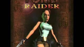 Baixar Tomb Raider Soundtrack: 08 - Midas' Palace