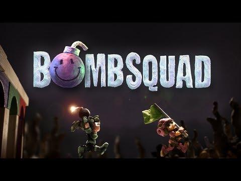 BombSquad v1.4.54 (Pro Edition) Immagini