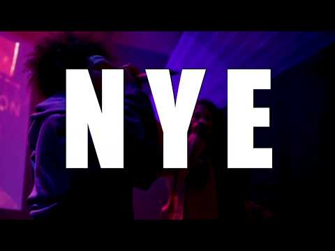 New Fame - NYE 2019 In Portsmouth, NH