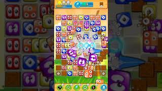 Blob Party - Level 384