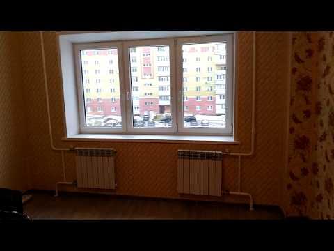 Продается большая однокомнатная квартира г. Тюмень ул. Широтная