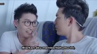ENG SUB BL MOVIE || NOBODY KNOWS BUT ME