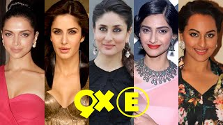 vuclip Deepika WARNS Katrina Kaif, Salman Khan's DABBANG 3 | SpotboyE | Full Episode 39 | 16th Jan 2015
