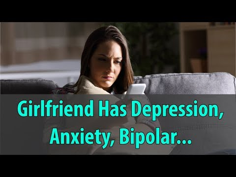 when-your-girlfriend-has-depression,-anxiety,-bipolar