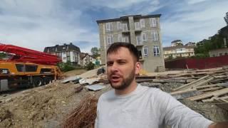 Квартира в Сочи за миллион рублей ? Как купить недорогую квартиру в Сочи?
