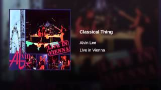 Classical Thing
