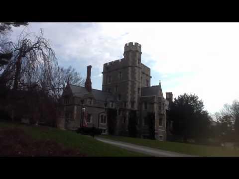 Princeton university trip
