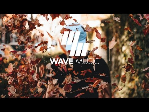 Felix Palmqvist - Fall For You (feat. Loé)