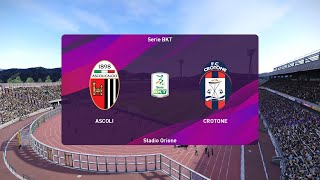 Efootball pes 2020 - gameplay (ps4 hd) [1080p60fps]__________________________________________specs:playstation 4___________________________game information:e...