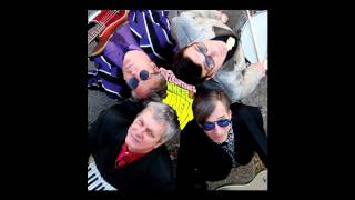 "The Fleshtones - ""The Right Girl"""