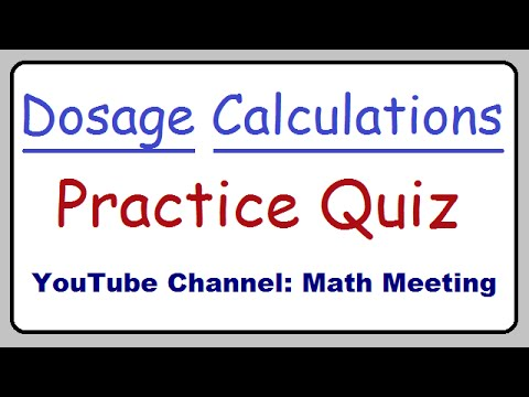 in addition Dosage Calculation Conversions You Need to Know in Nursing moreover twin birth plan   Maraton ponderresearch co additionally  further To Be For Nurses 1 Printable Nursing in Sheet Worksheet Free furthermore Drug Dosage Calculation Practice Exam  20 Questions    Dosage moreover VCC LC   Worksheets   Nursing   Pharmacology as well 31 Great Grade 2 Reading  prehension Worksheets   hcprms together with  as well  together with  additionally printable dosage calculations practice problems nursing dosage additionally Best Dosage Calculations   ideas and images on Bing   Find what you in addition Dosage Calculations   Nursing practice quiz   YouTube besides VCC LC   Worksheets   Nursing   Pharmacology besides 12 Best Images of Apple Cutting Worksheet   Apple Outline Printable. on nursing dosage calculation practice worksheets