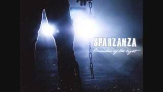 Sparzanza - Enemy Mine