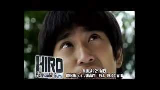 HIRO Pembela Bumi flv
