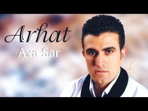 Arhat - Nurê