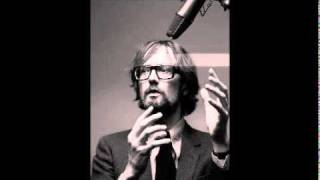 Jarvis Cocker - Hold Still - Original.wmv