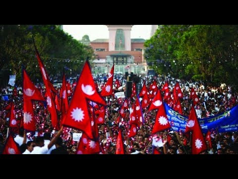 [2062-2063 ko Jana-Andolan]How Nepal Got Its DEMOCRACY ! WATCH FULL Documentary