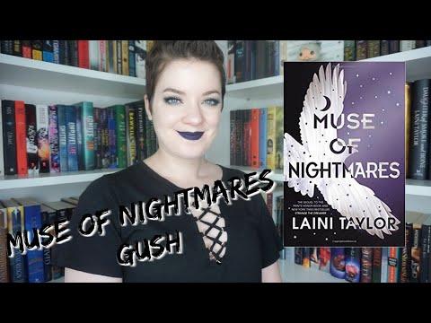 muse-of-nightmares-|-gush