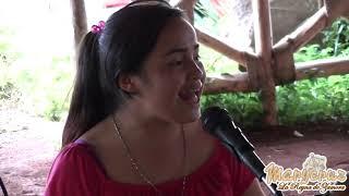 COSTUMBRES | MaryCruz La Reyna de Zamora